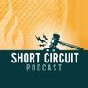 Short Circuit artwork