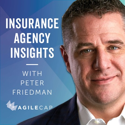 Insurance Agency Insights
