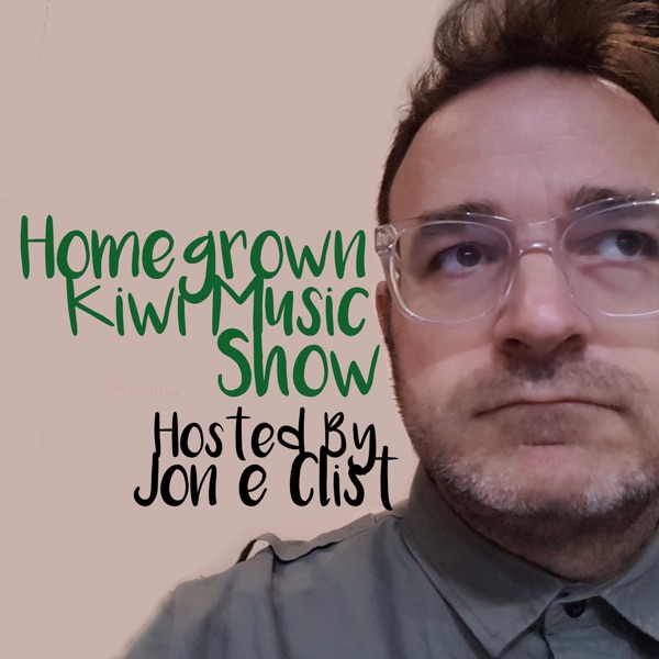 Homegrown Kiwi Show