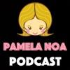 Pamela Noa