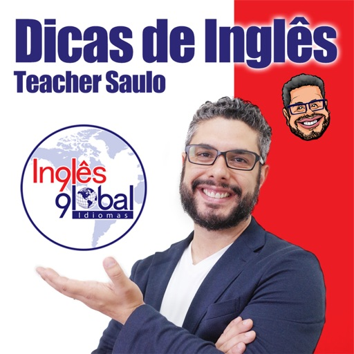 Cover image of Inglês Global