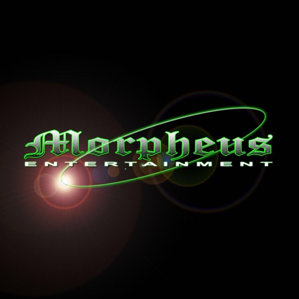 MorpheusEnt Peopleschoice's Podcast