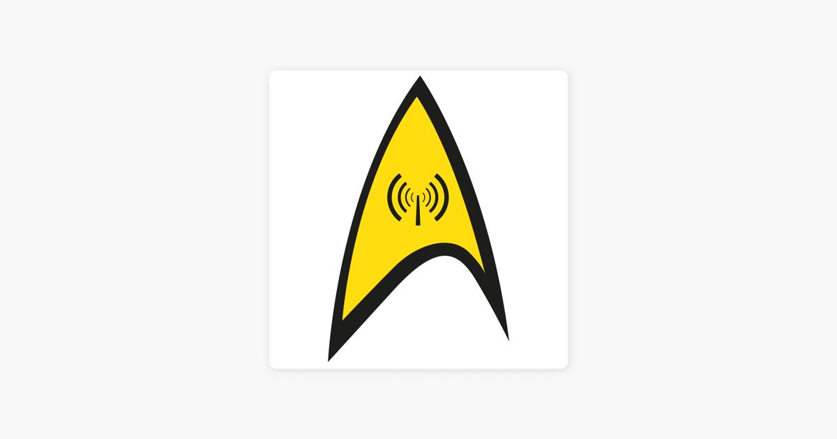 Trekcast