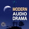 Modern Audio Drama artwork