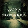 Most Notorious! A True Crime History Podcast artwork