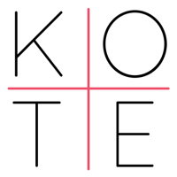 Magasinet +KOTE podcast