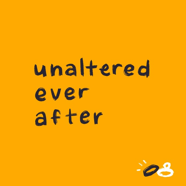 Unaltered Ever After