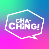 Cha-Ching! - An eCommerce Podcast podcast