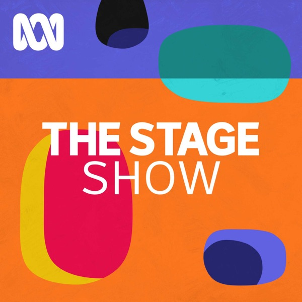 The Stage Show - ABC RN