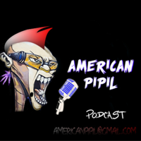 American Pipil podcast