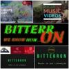 BitterrON Music artwork