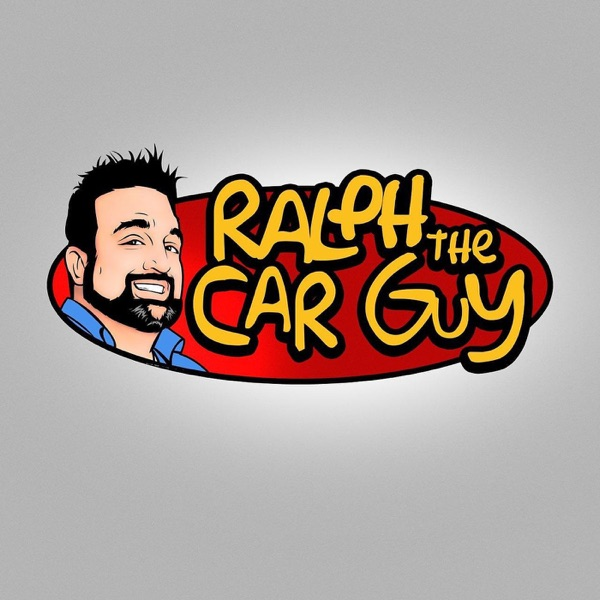 Ralph The Car Guy