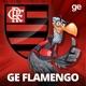 GE Flamengo