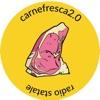 carnefresca2.0 - Radio Statale