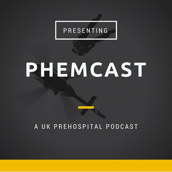 PHEMCAST