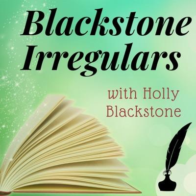 Blackstone Irregulars