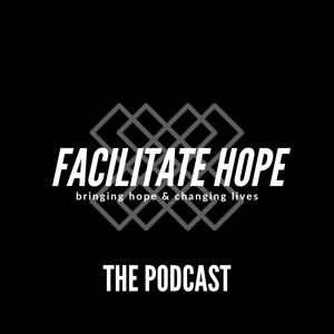 Facilitate Hope