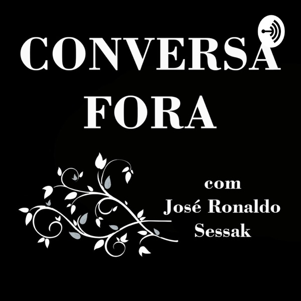 Conversa Fora