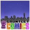 Gauntlet Comics