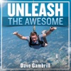 Unleash the Awesome artwork