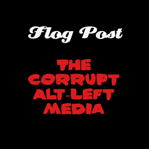Flogcast - America's Worst Political Podcast