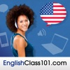 Learn English | EnglishClass101.com artwork