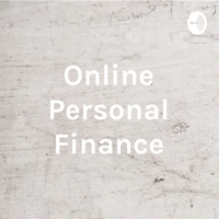 Online Personal Finance podcast