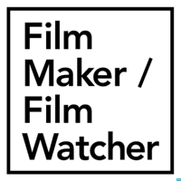 Film Maker / Film Watcher podcast