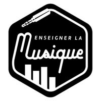 Enseigner La Musique podcast