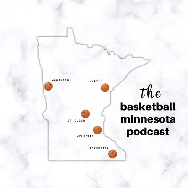 The Basketball Minnesota Podcast