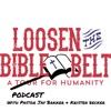 Loosen The Bible Belt artwork