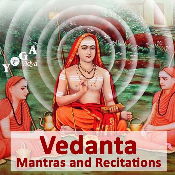 Vedanta Mantras and Kirtans
