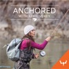 Anchored with April Vokey artwork