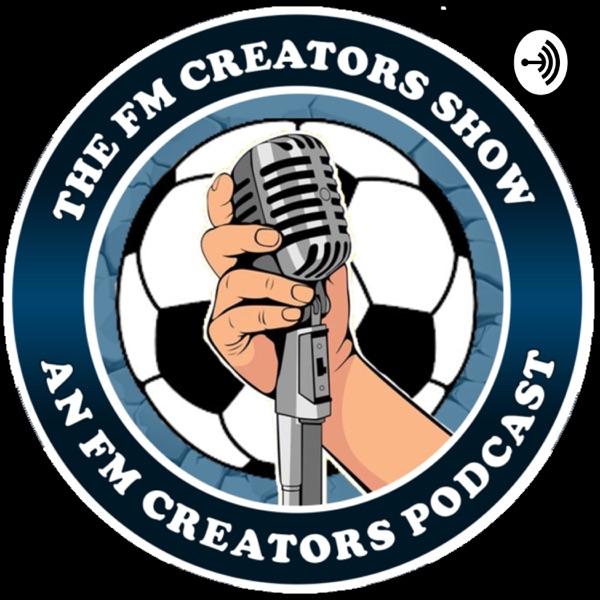 The FMCreators Show