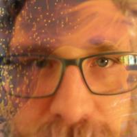 Tenketanker podcast