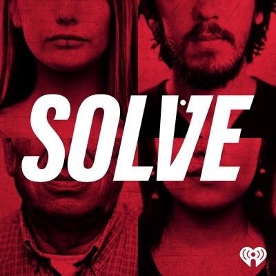 Solve:iHeartRadio