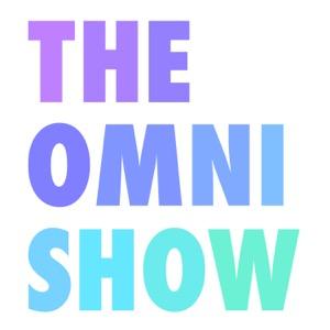 The Omni Show