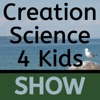 Creation Science 4 Kids Show artwork