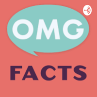Household podcast podcast