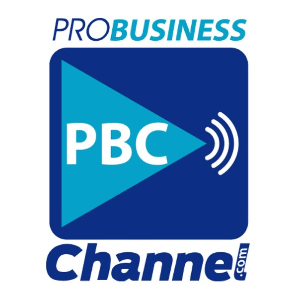 Pro Business Channel | Podbay
