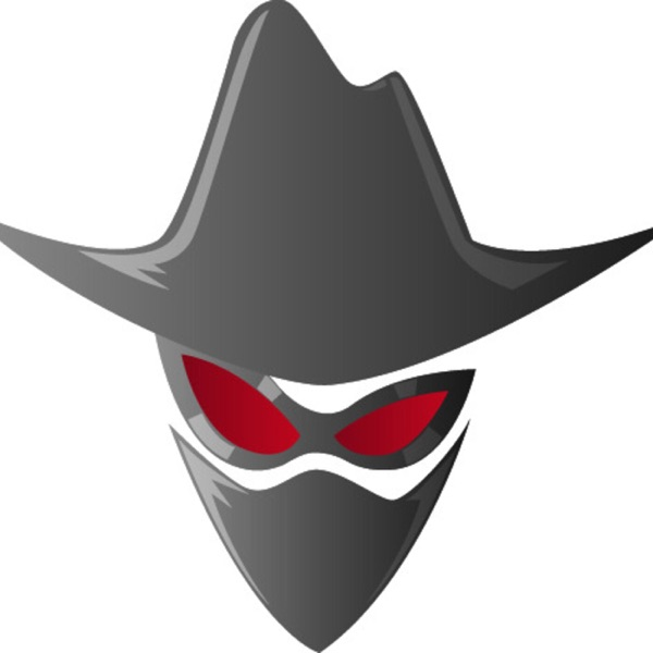 Cyber Rangers Podcast