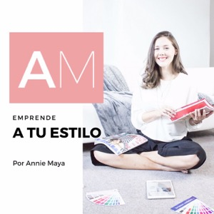 Annie Maya