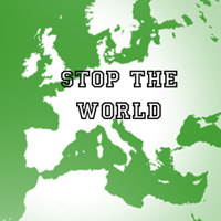 Stop the World Podcast podcast