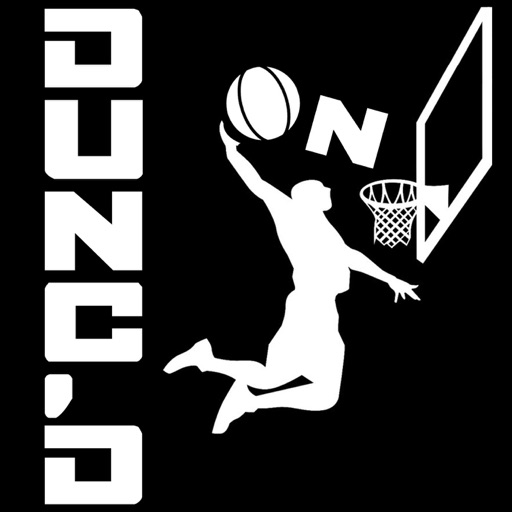 Cover image of Dunc'd On Basketball NBA Podcast