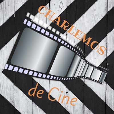 Charlemos de cine:Daniel Sanz