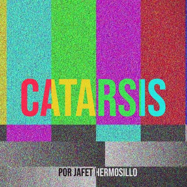 CATARSIS: EL PODCAST