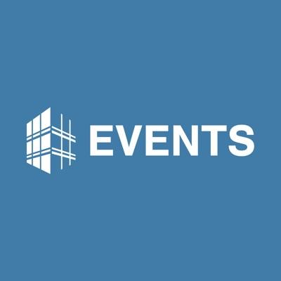 Peterson Institute Events: Audio