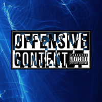 Offensive Content podcast