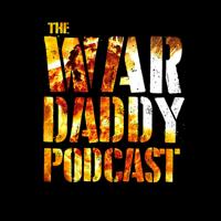 War Daddy Podcast podcast