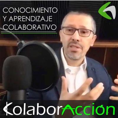 KolaborAccion